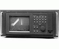 Tektronix VM700A