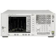 Used Keysight E4440A