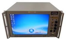 AT4 E2010 / Agilent T2010A LTE