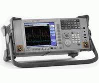 Agilent HP KT-N1996A-506/N8995A