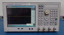 Agilent HP E5071C-485-008-010-1