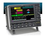 Used LECROY WAVEPRO-