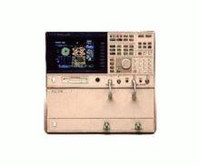 Keysight 89441A Opts: AY4 RF SE