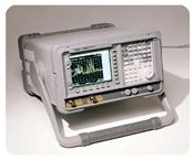 Keysight (formerly Agilent) E74