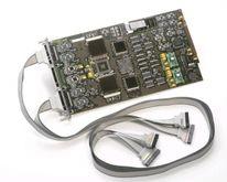 Agilent HP KT-16911A/32M/500_ER