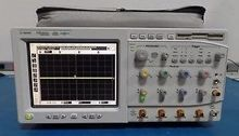 Agilent HP DSO 54855A-001