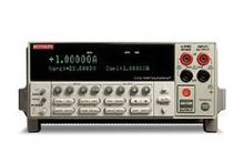 Used Keithley 2425-C