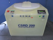 Used RENA CSRD200 in