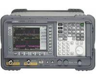 Used Agilent HP E440