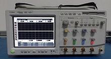 Agilent HP DSO 81004A-001-004-0