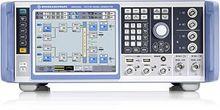 Rohde & Schwarz - SMW200A-B106/