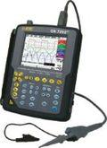 Used AEMC OX7202 200