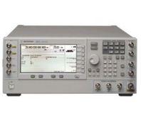 Used Agilent HP E826