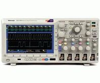Tektronix MSO3034 DEMO