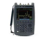Agilent HP KT-N9915A/P1_ER0