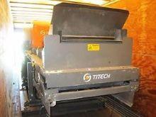 A138858 Titech X-Tract 1200 XRT