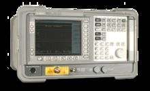 Used Keysight - N897