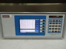 Used Mensor 8201 ADT