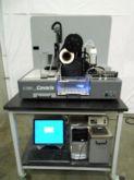 H135473 Covaris C-1000i Ultraso