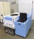 Business & Industrial UF300
