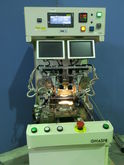 2014 OHASHI HBM-30KYC