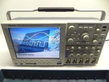 Tektronix MSO4104 IN STOCK