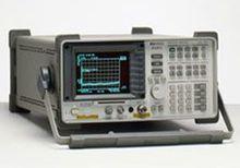 Keysight - 8592L-043 22 GHz Uni