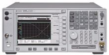 Used Agilent HP E444