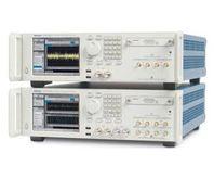 Tektronix TEK-AWG70001A-150/01/