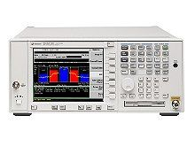 Used Keysight E4445A