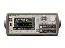 Used Keysight - B298