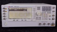 Used HP Agilent Keys