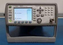 Agilent HP N1911A