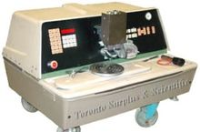 Used Micro Automatio