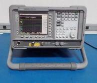 Agilent HP N8972A