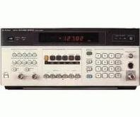 Used Agilent HP 8902