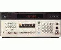 Agilent HP 8902A-030-033-037