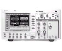 Agilent HP 86100C-001-100