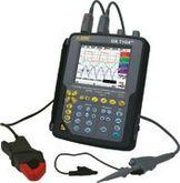 Used AEMC OX7104 100