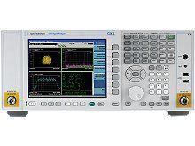 Agilent HP N9000A