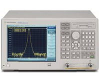 Used Agilent HP E506