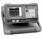 Used Keysight Techno