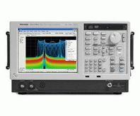 Tektronix RSA5103A Opts: --, 20