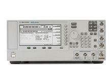 Used Agilent HP E825