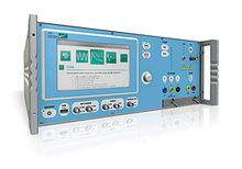 EMC-Partner - IMU4000-F-S-EXT-T