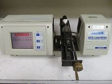 Used Beta 283-20 in
