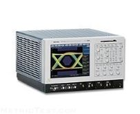 Tektronix - TDS7404-4M Channels