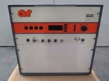 AMPLIFIER RESEARCH 100S1G4M1