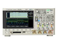 Keysight - MSOX3104A-DSOX3EMBD/
