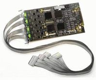 Agilent HP KT-16950B/64M_ER